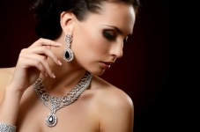 Womens Jwelery Online shopping-jabongWorld.com